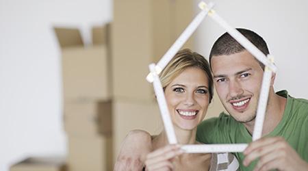 conditions financière de l achat immobilier