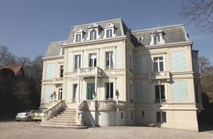 Chambre des Notaires Essonne