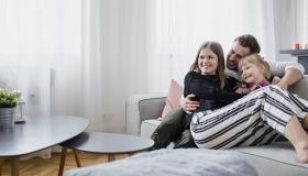 SCI | Acquisition et transmission d'un bien immobilier : ce qu'il faut savoir