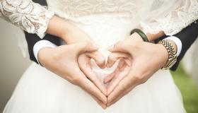 PACS / MARIAGE : quelle union choisir ?