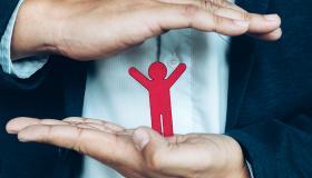 Assurance-vie et succession : quels avantages ? Quelles contraintes ?