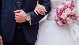établir ou non un contrat de mariage : quels enjeux ? Quelles conséquences sur la succession ?