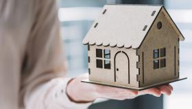 Ventes immobilière particulières : viager, achat en nue-propriété, vente à terme, location-vente, vente aux enchères…