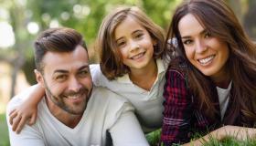 Famille recomposée : qui protéger et comment ?