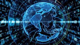 7ème Colloque international France-Chine   « La souveraineté numérique à l'épreuve des interactions GAFAM-BATX-Etats-Entreprises »