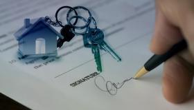 De l'offre de prêt à la signature de la vente