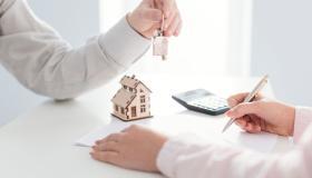Vente d'un bien immobilier : les différents droits de priorité (loc, indivision ...)