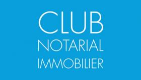 Club Notarial de l'Immobilier - Benoist APPARU
