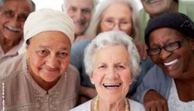Forum Seniors : bien connaître ses droits | Bobigny – 18 octobre