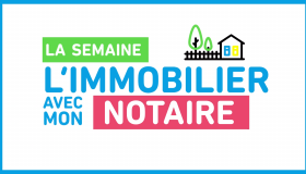 Semaine nationale de l'Immobilier 2019 à Paris