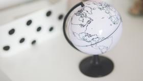 Successions internationales : les grands principes civils et fiscaux
