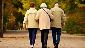 Un nouveau projet de loi pour protéger les personnes vulnérables