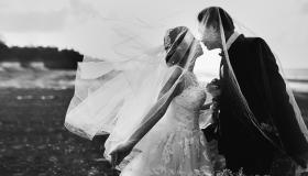 Comment protéger son époux/sa femme en difficulté ?