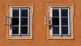 Notaires Du Grand Paris Comment Vendre Un Bien Immobilier Detenu