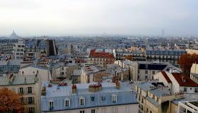 Immobilier à Paris et en Ile-de-France : bilan à l'automne 2018 et perspectives 2019