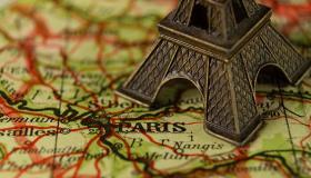 Immobilier à Paris et en Ile-de-France : que retenir de 2018 et du début 2019 ?
