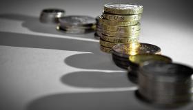 Conseils juridiques ou financiers et fraude fiscale