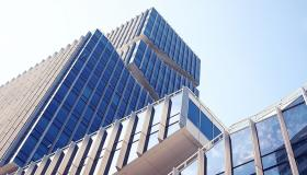 Les modalités et conditions d'application de l'abattement exceptionnel de 70 % sur les plus-values immobilières