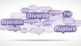 Chambre De Paris Divorce Determination De La Prestation