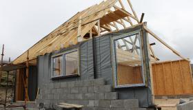 Notaires Du Grand Paris Acheter Un Terrain Pour Construire Sa Maison