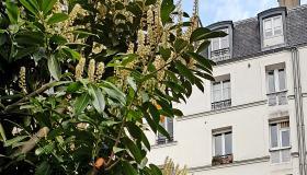 Catégorie socio-professionnelle et logement dans le Grand Paris : quels liens ? Quelle influence ? Quelles conséquences ?