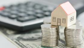 Chambre De L Essonne Acheter Un Bien Immobilier Sans Apport