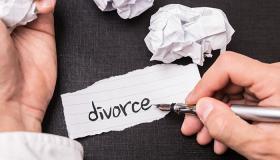 Chambre De Paris Comment Puis Je Divorcer
