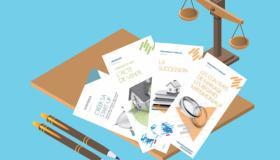 Accès au droit des particuliers | Notaires de Paris, Seine-Saint Denis et Val-de-Marne