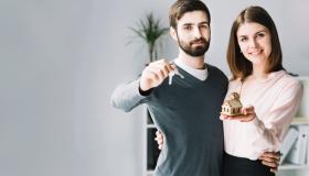 Acheter en couple : les précautions à prendre