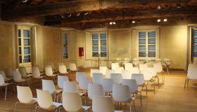 Modernisation et simplification des assemblées générales de copropriété