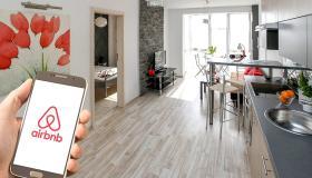 Sous-location irrégulière : restitution des sous-loyers au propriétaire