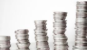 Partage de sommes d'argent : est-il obligatoire de le faire chez un notaire?