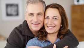 Couple : le règlement européen applicable aux régimes matrimoniaux