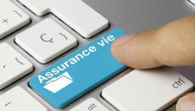 Retrouver le bénéficiaire d'un contrat d'assurance-vie