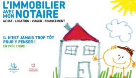 Semaine de l'immobilier dans les Hauts-de-Seine