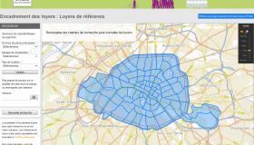 Chambre De L Essonne Encadrement Des Loyers A Paris Calculez Le