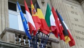 Les Notaires des Métropoles Européennes