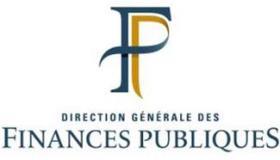 Direction Départemental des Finances Publiques des Hauts-de-Seine - CSN