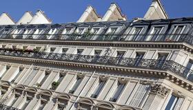 Chambre De Paris Encadrement Des Loyers Qu Est Ce Que C Est