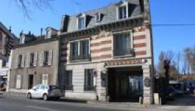 La chambre des notaires de seine et marne chambre de seine et marne - Chambre des notaires seine et marne ...