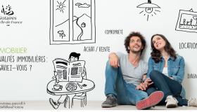 Actualités immobilières : le saviez-vous ?