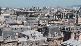Chambre De Seine Et Marne Immobilier A Paris Quelles Evolutions