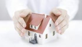 Notaires Du Grand Paris La Mainlevee Hypothecaire
