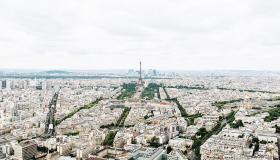 Marché immobilier à Paris : des prix toujours élevés qui grimpent encore