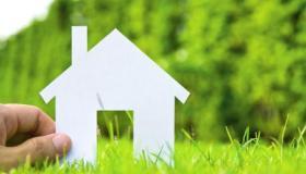 acheter un bien immobilier à plusieurs