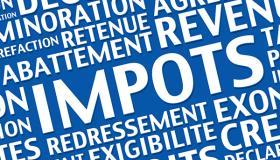 Chambre De Paris Droits De Succession Reduction De La Duree Du