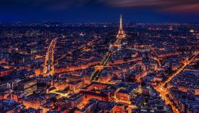 NOTAIRES DU GRAND PARIS : s'engager et s'affirmer comme acteurs et atouts de l'attractivité du territoire du Grand Paris
