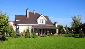 Chambre De Paris Plus Values Immobilieres La Residence