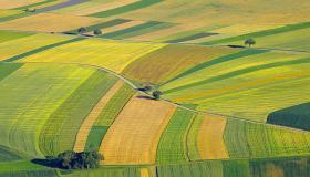 Chambre De Versailles Biens Ruraux Terres Agricoles Le Role Des