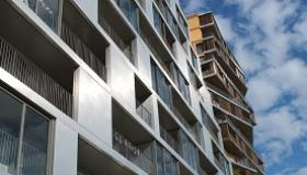 Qu'est ce qu'une vente aux enchères immobilière ?